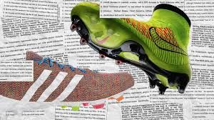 Image result for adidas shoes poster