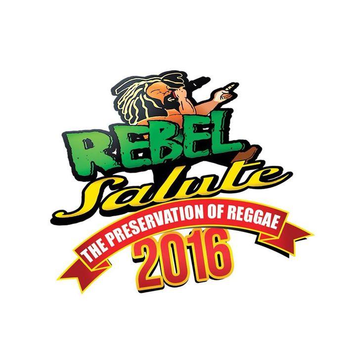 Rebel Salute 2016  #jamaicanfestival #preservationofReggae #RebelSalute2016 #Reggaefestival #RichmondEstate