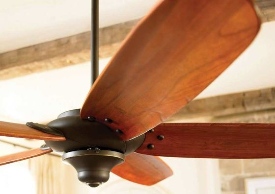 how to install a ceiling fan rustic wood metals and bob