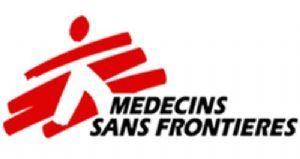 RCA : Les équipes de MSF font état d'exécutions sommaires et de la terreur de la population civile