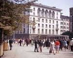 Top 10 Hotels In #Sofia #Bulgaria - http://www.traveladvisortips.com/top-10-hotels-in-sofia-bulgaria/