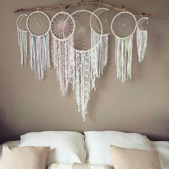 3 also Erkek Bebek Odasi Icin Dekorasyon Fikirleri furthermore Deco Chambre Bebe Tendances furthermore 20 Off Rustic Romantic Fabric Garland together with 25 Shabby Chic Kids Room Ideas. on bohemian chic baby nursery