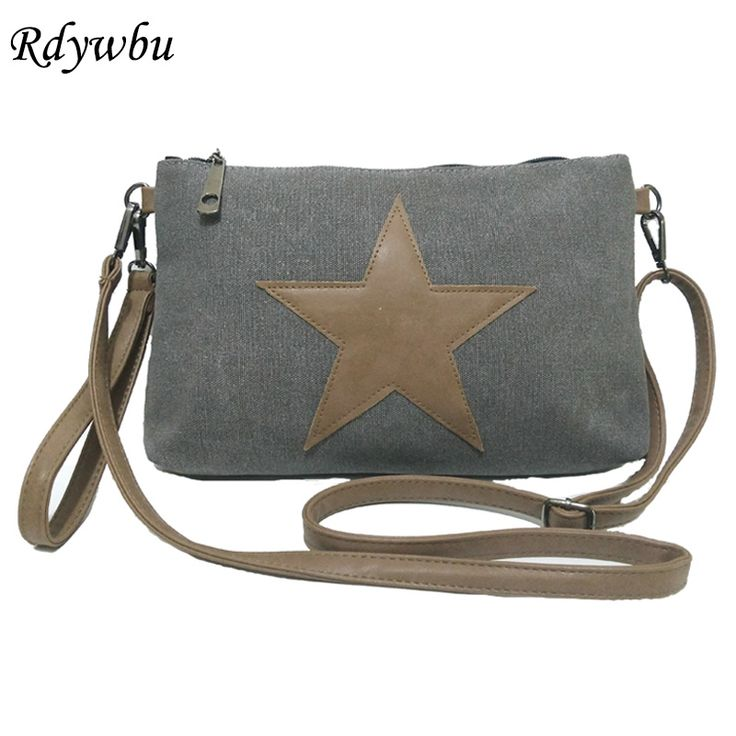 Price $13.41 Like and Share if you want this  VINTAGE CANVAS BIG STAR SHOULDER BAG - Women's New Casual Travel Shopping Crossbody Clutch Handbag Wristlets Bolsos SJ318     Tag a friend who would love this!       Buy one here---> https://www.fashiondare.com/rdywbu-vintage-canvas-big-star-shoulder-bag-womens-new-casual-travel-shopping-crossbody-clutch-handbag-wristlets-bolsos-sj318/