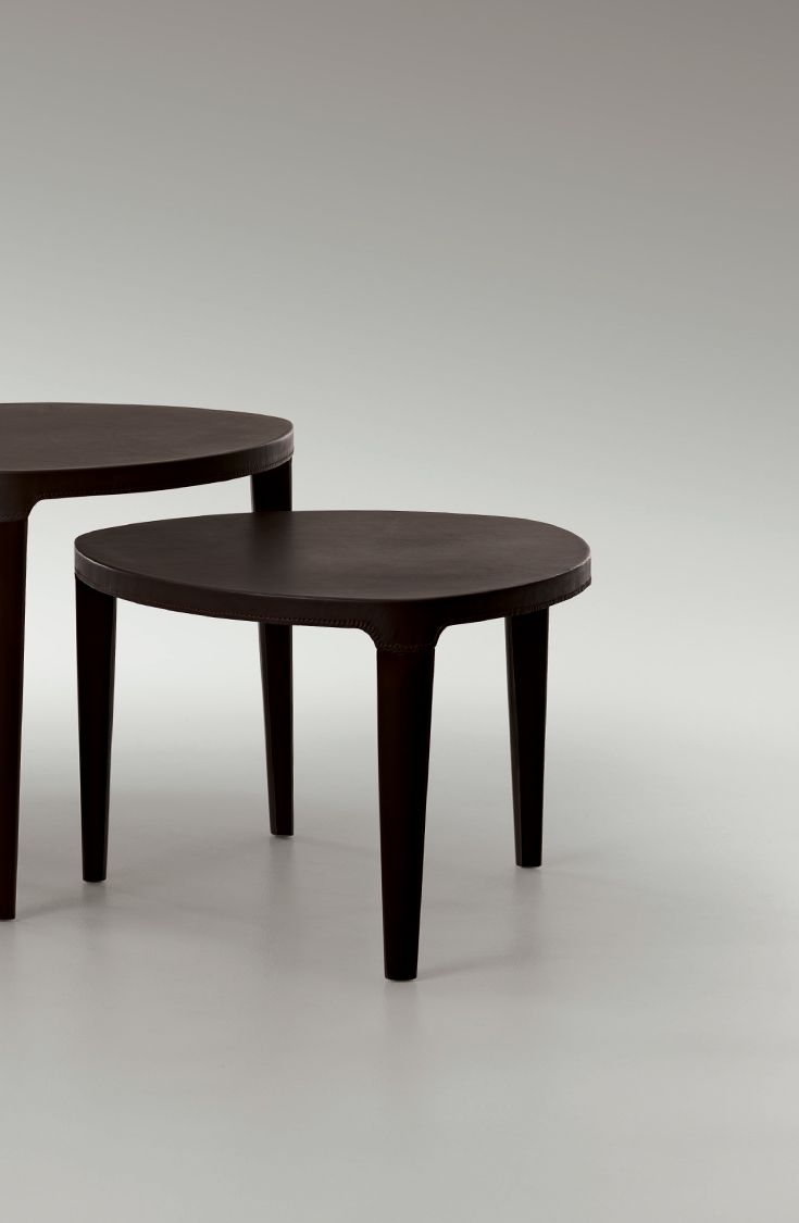 The uuma quot office registration table and center table will be in - Emil Coffee Table For Heritage Collection September 2014