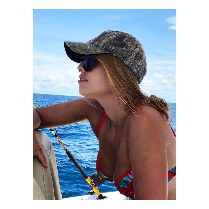 #boating #bikinis #fishing #fashion #love #ocean #oceanside #SouthCarolina #lowcountry #southern