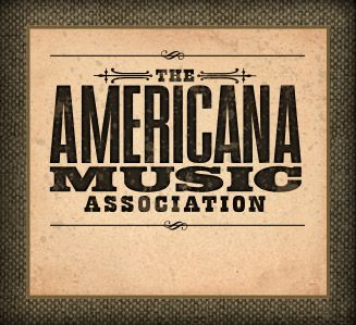 Promotes the creation and mainstreaming of Americana music, which is mostly, but not all small or indie artists