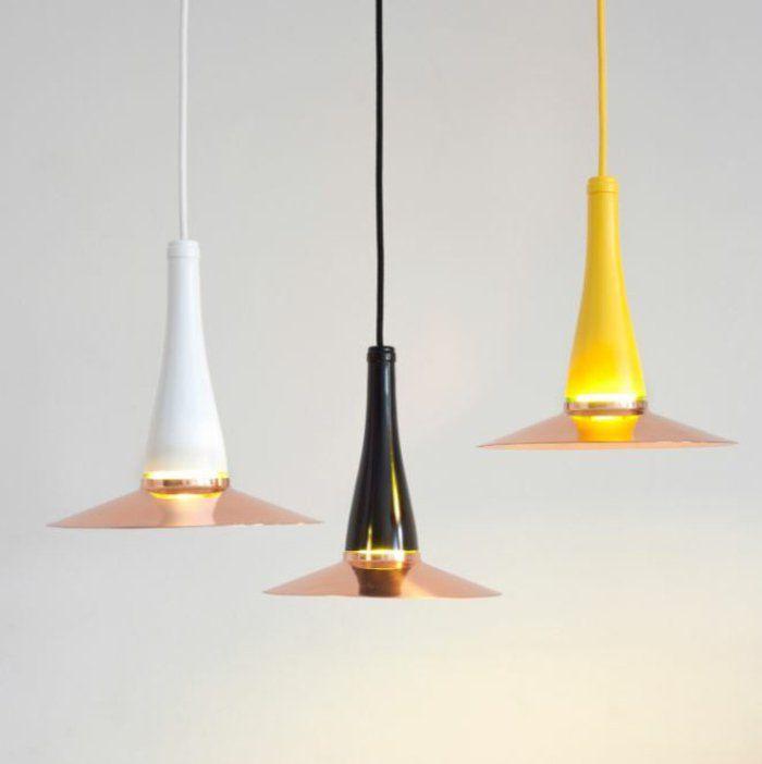 New diy lampen und leuchten led lampen orientalische lampen lampe mit bewegungsmelder designer lampen glas bemalen