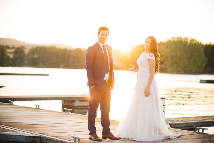 Thanos & Vicky <3  #weddingphotography #weddingphotographygreece #weddinggreece #greekwedding #fineartwedding #weddingdestination #weddinglocation #fineart #lovelywedding #weddingkozani