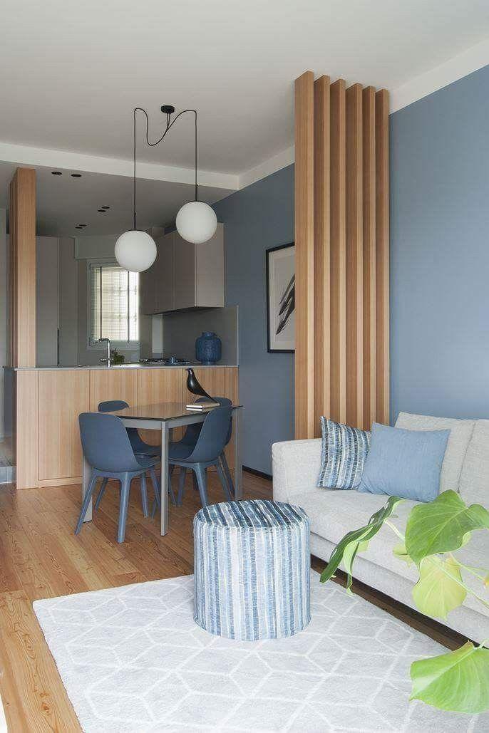 Divisorio in legno 472 best Bleu images