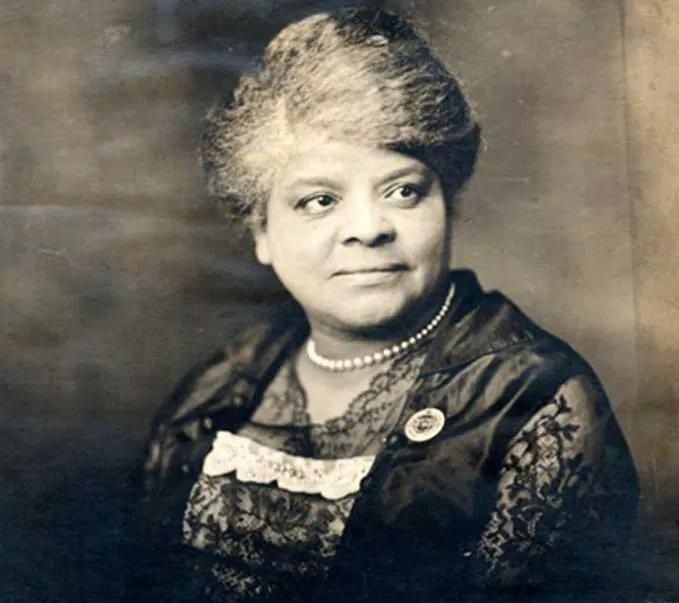 Ida B. Wells African-American journalist, civil rights activist, anti-lynching crusader and suffragist, was born a slave in Holy Springs, MS today in 1862. The first of eight children, she was born six months before the enactment of the Emancipation Proclamation. She attended what was then Shaw University now Rust College in her hometown of Holly Springs, MS, until she was forced to drop out when her parents died of yellow fever in 1878. She supported herself and her siblings by working as a…