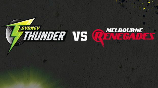 Cricket betting tips for Melbourne vs Sydney thunder 3rd t20 match at http://www.cricketbettingbadshah.com/2016/12/22/cricket-betting-tips-for-melbourne-vs-sydney-thunder-3rd-t20-match/