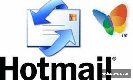Hotmail giriş yapamıyorum? Hotmail'de şifremi unuttum KESİN çözümü
