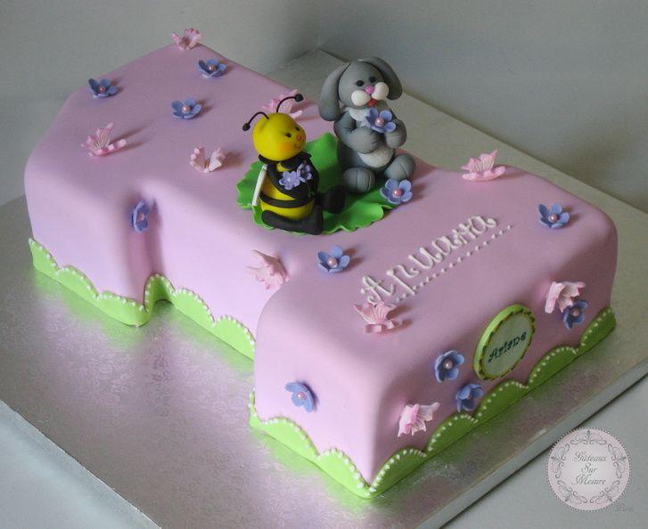1 an, abeille, animaux, anniversaire, atelier pâte à sucre, bébé, cadeau, cake design, enfant, figurine, fleurs en sucre, formation, gateau ...