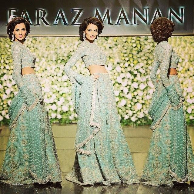 Faraz Manan 2015