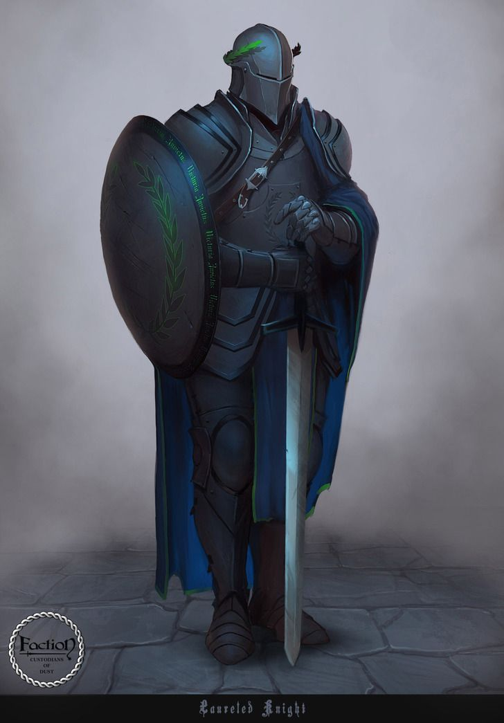 Aaron Sims Company Character Design Development : Best numenera characters images on pinterest