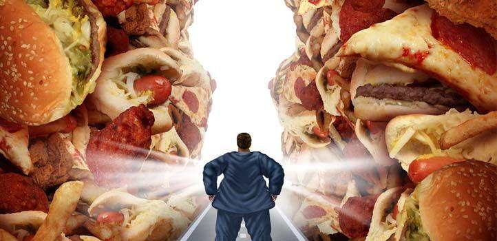 Mindent a 90 napos diétáról