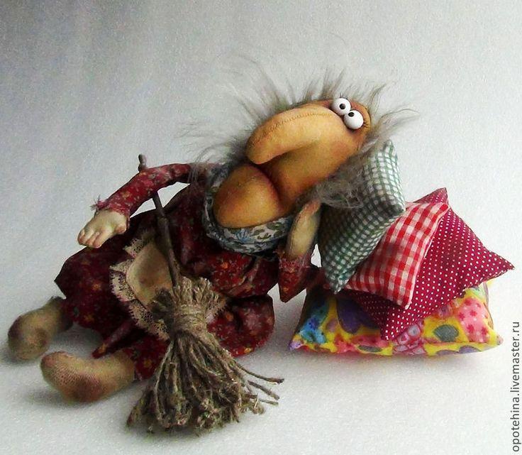 выкройка текстильная баба яга: 17 тыс изображений найдено в Яндекс.Картинках