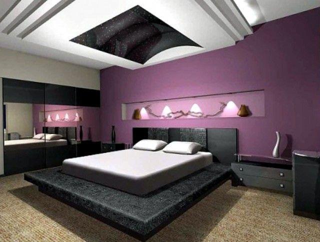 78 best Bedroom Partes de la casa images on Pinterest