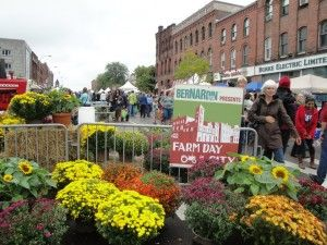 Farm Day in the City blog post & Contest from @Discover Charlottetown  & Bernardin! http://discovercharlottetown.com/blog/explore-our-farming-heritage-win-big-at-farm-day-in-the-city-with-bernardin/