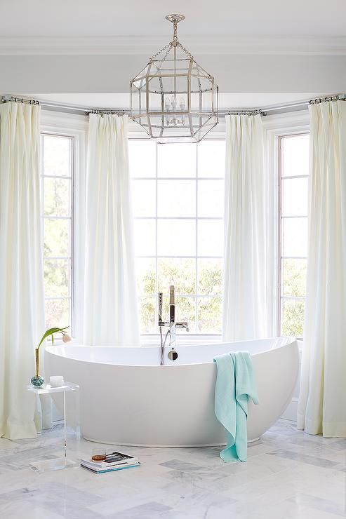 17 Best images about Bay window on Pinterest   Bay window ...