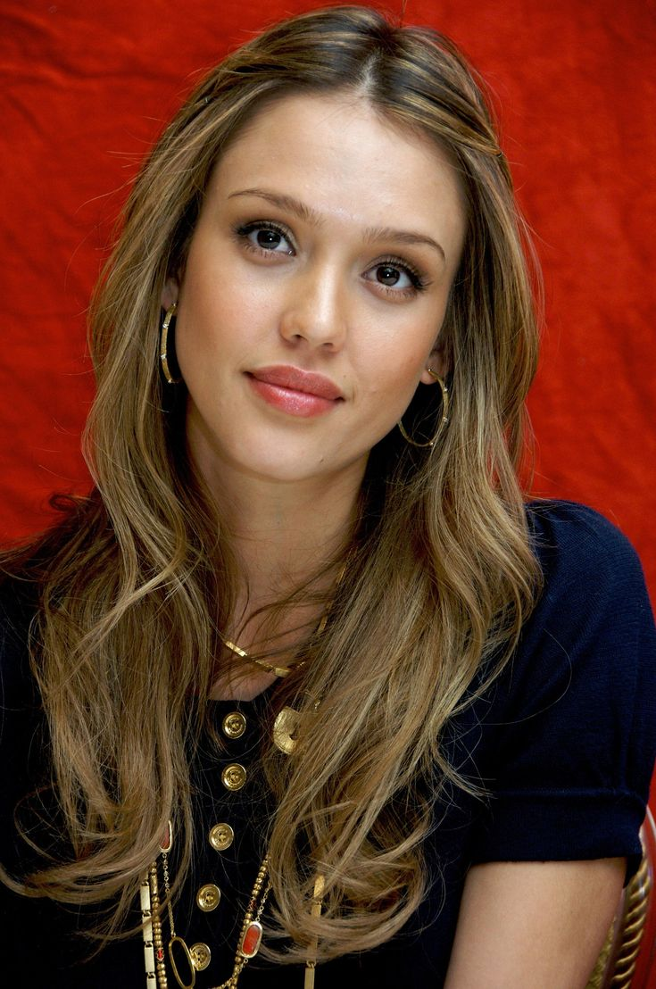 What Happened to Jessica Alba - News and Updates  #actress #jessicaalba http://gazettereview.com/2016/12/what-happened-to-jessica-alba-news-and-updates/
