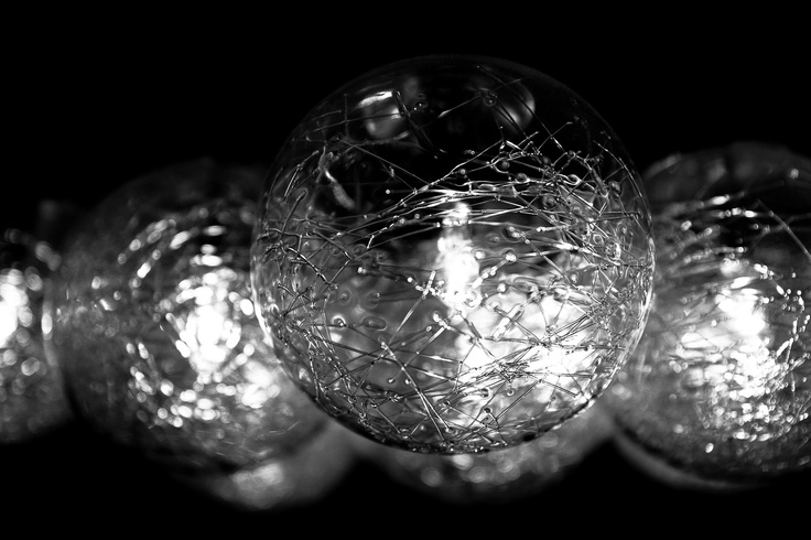 Sospeso. #photography #light #bn