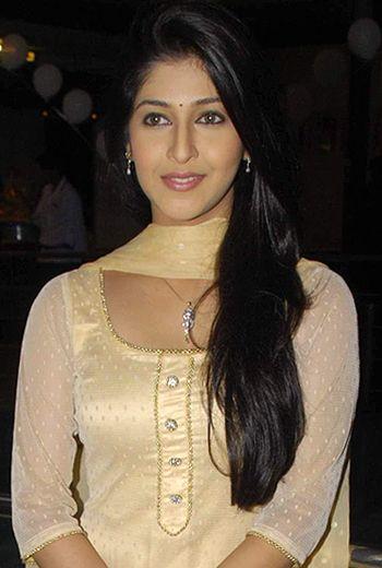 Sonarika Bhadoria on her association with Mahadev!