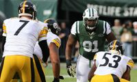Scouting the Opponent: Pittsburgh Steelers