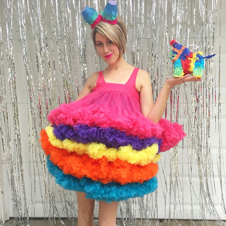 be a piata layer malco modes cat petticoats for a fun party look this halloween - Halloween Petticoat