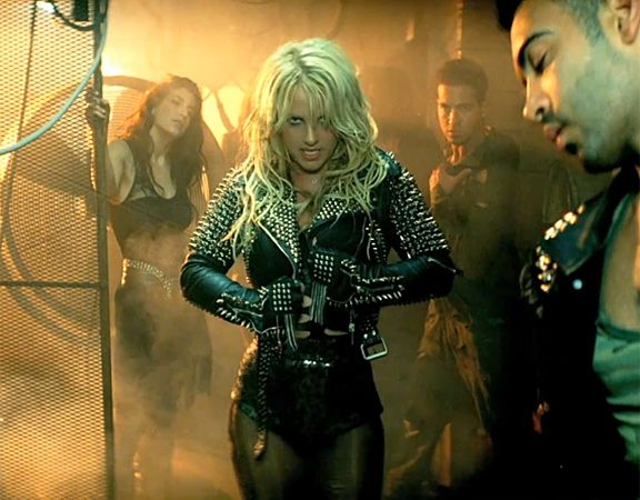 I need this Burberry Prorsum studded leather jacket.: Studs Leather Jackets, Burberry Jackets, Biker Jackets, Britney Bitch, Motorcycles Jackets, Studs Jackets, Burberry Prorsum, Studded Leather, Britney Spears