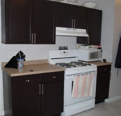Renewing Kitchen Cabinets: 2027 Best Kitchen Island Images On Pinterest