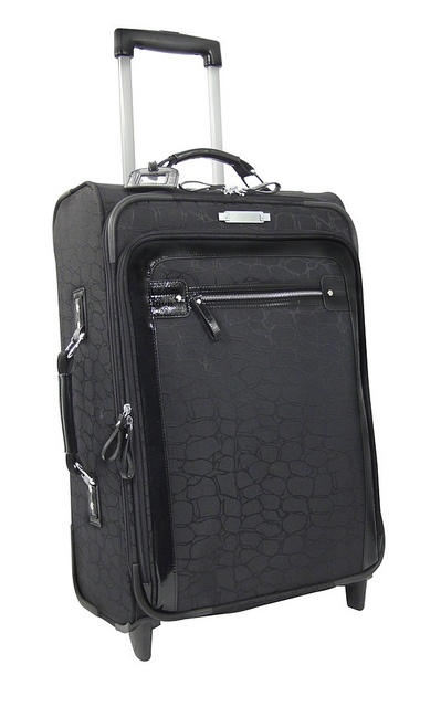 Top 25  best Antler luggage ideas on Pinterest | Antler suitcase ...