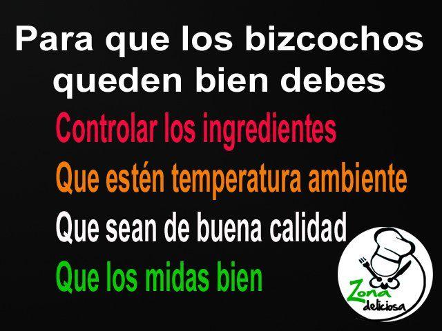 (1) Etiqueta #zonadeliciosa en Twitter