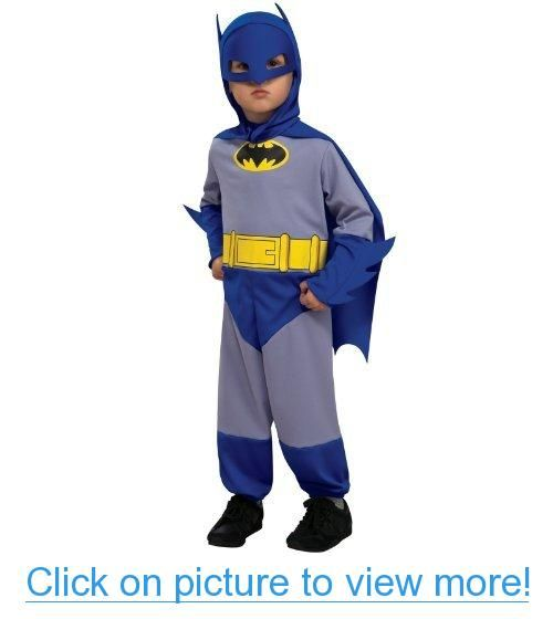 1562 best Batman images on Pinterest | Camps, Creative and Coding