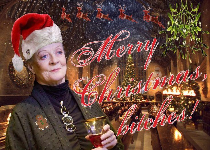 190 best Christmas images on Pinterest | Hello kitty christmas ...