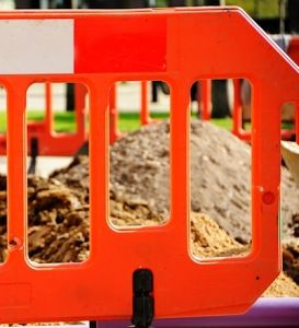 CityFibre to Build Fibre Optic PSN Ring Network in Newport (Wales, UK)