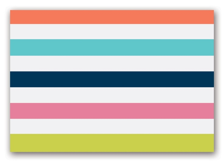 New Color Scheme?? Coral, aqua, navy, pink & citron. SO FRESH!  #Fisherprice #Pinparty