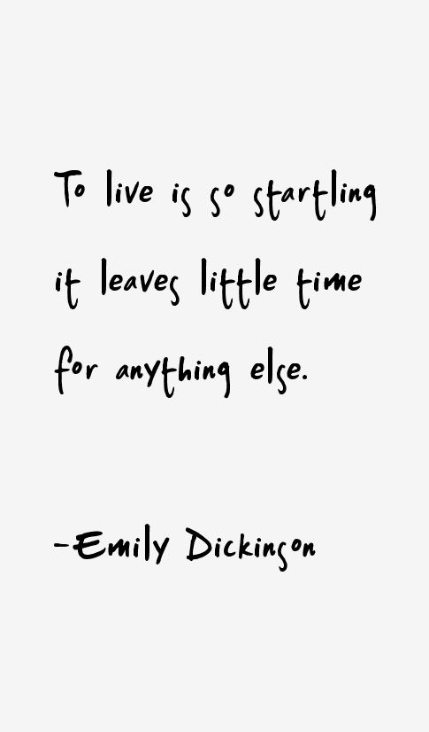 dickinson's poetry is startling and eccentric These are just a few examples of the theorizing which emily dickinson and her poetry  emily dickinson can be seen as eccentric  of emily dickinson's poetry.