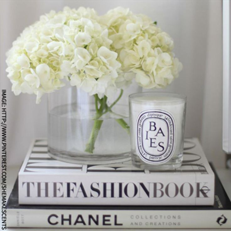 29 best Coffee Table Decor images on Pinterest Coffee table