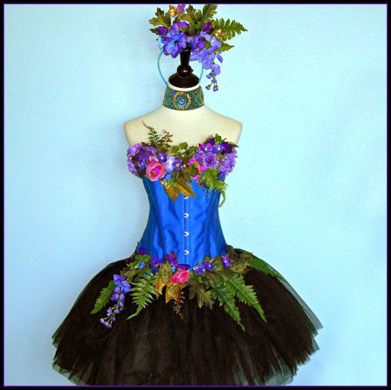 Snap Faerie on Pinterest Fairy Costumes, Fairy Dress and Fairies ...