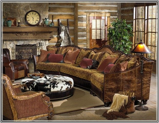 34 best furniture images on pinterest recycling bricolage and for the home for Western couches living room furniture