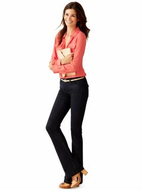 1000 images about women s business casual on pinterest belt banana