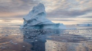 The Arctic Ocean Is Becoming More Like the Atlantic Ocean - Scientific American The changes are already visible in the region, which has had largely ice-free summers since 2011