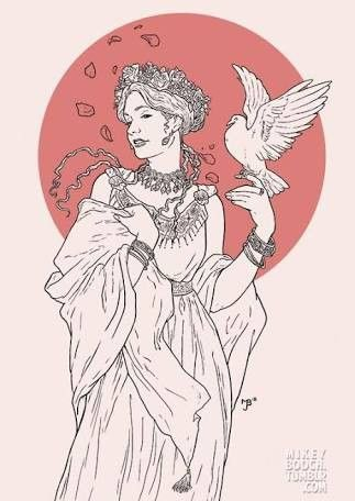 Pin By Babywipe On Tattoo Greek Mythology Art Goddess Art