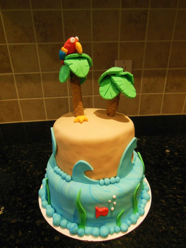 59 best images about cake decorating mes g teaux my for Decoration layer cake