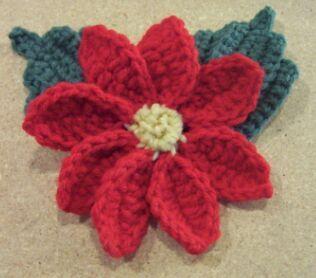 Oltre 25 fantastiche idee su fiori fatti all 39 uncinetto su for Idee creative uncinetto