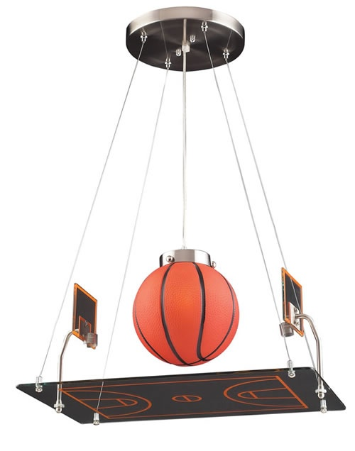 basketball stuff for your room 37 best s room images on boy bedrooms 18073