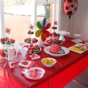 cheap baby shower decorations ideas for baby