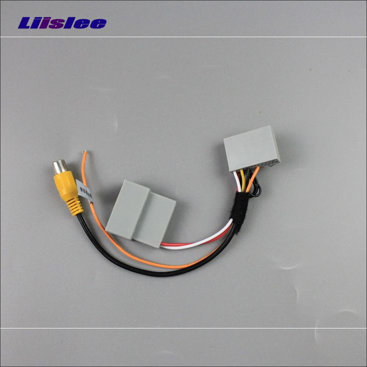 17 of 2017 s best rca connector ideas rgb led strip car rear view camera rca adapter wire for honda accord 9 generation 2 4l 2012~
