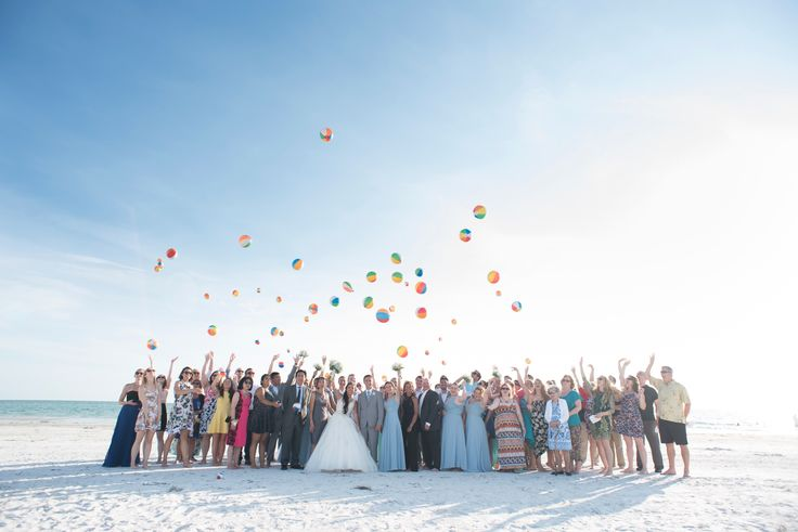 17 Best Images About Real Houston Weddings On Pinterest: 17 Best Images About Florida Beach Weddings On Pinterest